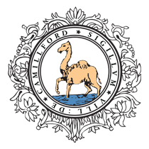 Camelford Town Coat of Arms