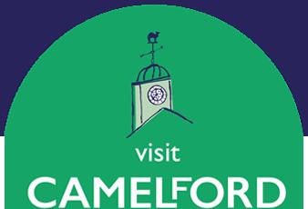 Visit Camelford