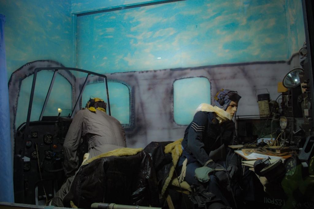 cornwall-war-museum-1