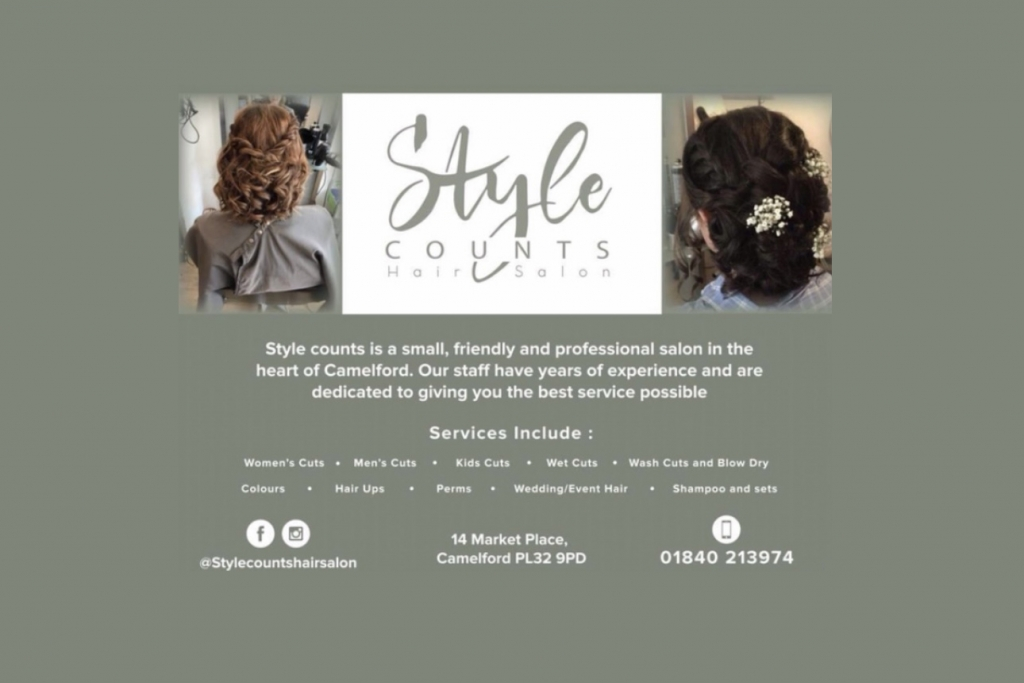 style-counts-1