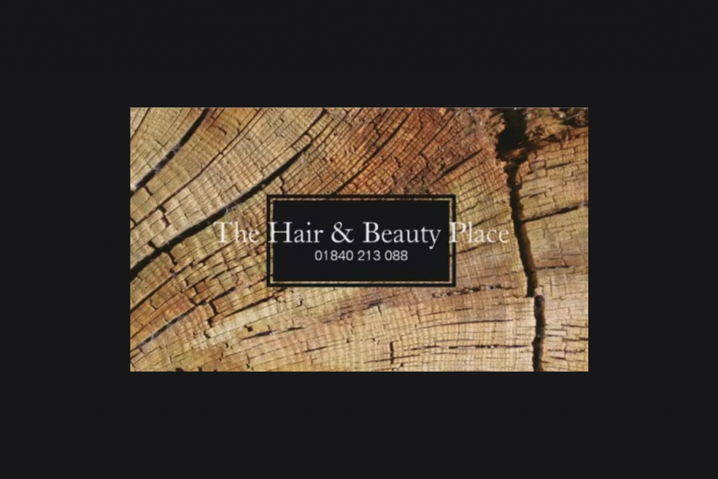the-hair-and-beauty-place-1