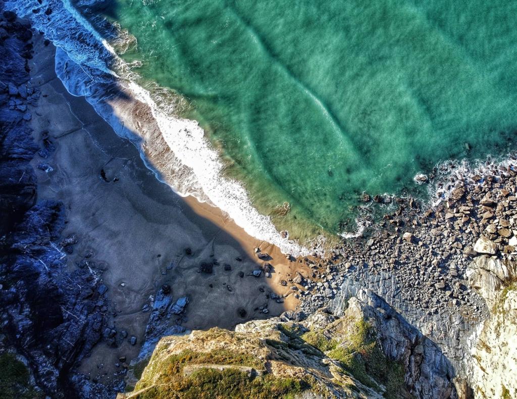 ariel-view-sea-daniel-kavanagh