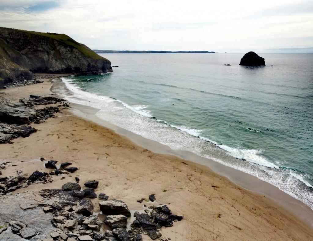 beach-Daniel-Kavanagh