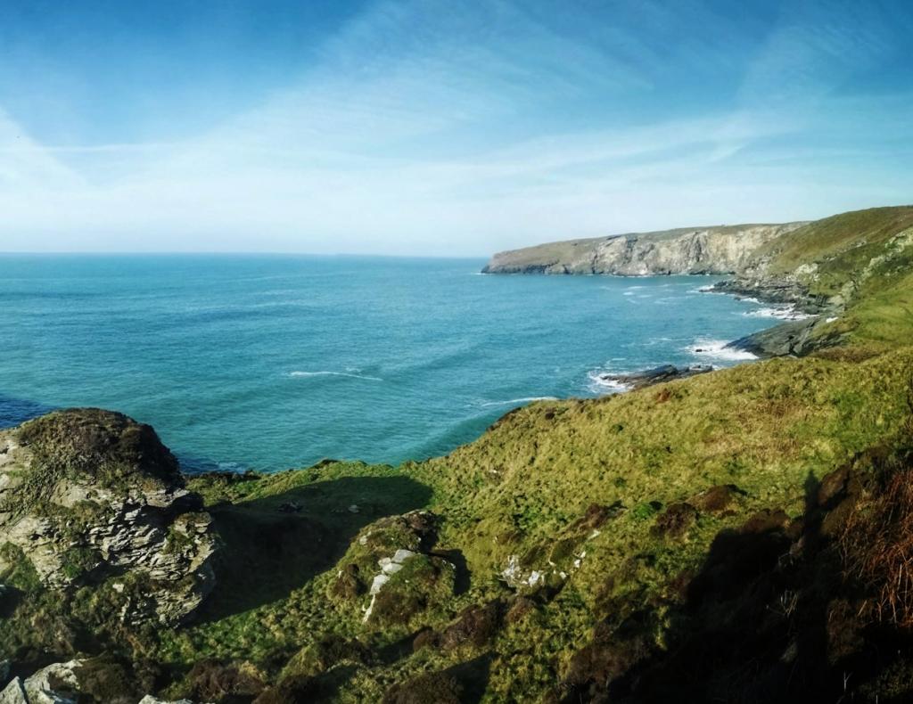 coastline-Daniel-Kavanagh