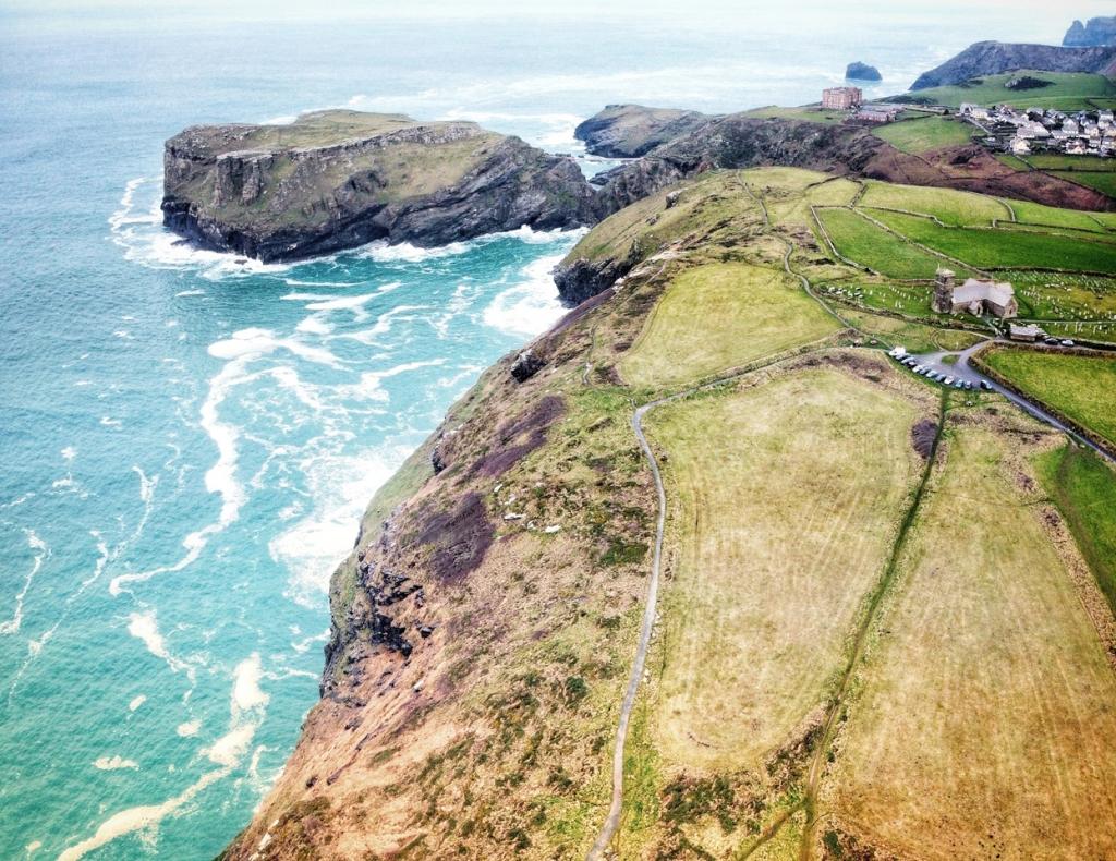 coastline-Daniel-Kavanagh-2
