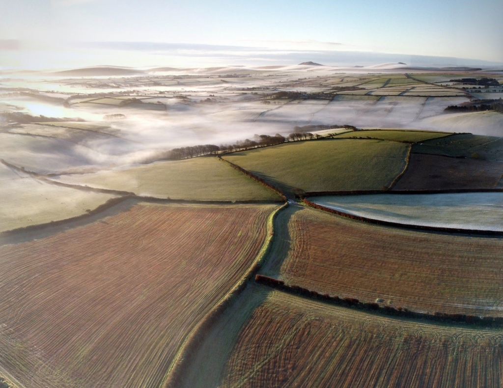 countryside-Daniel-Kavanagh