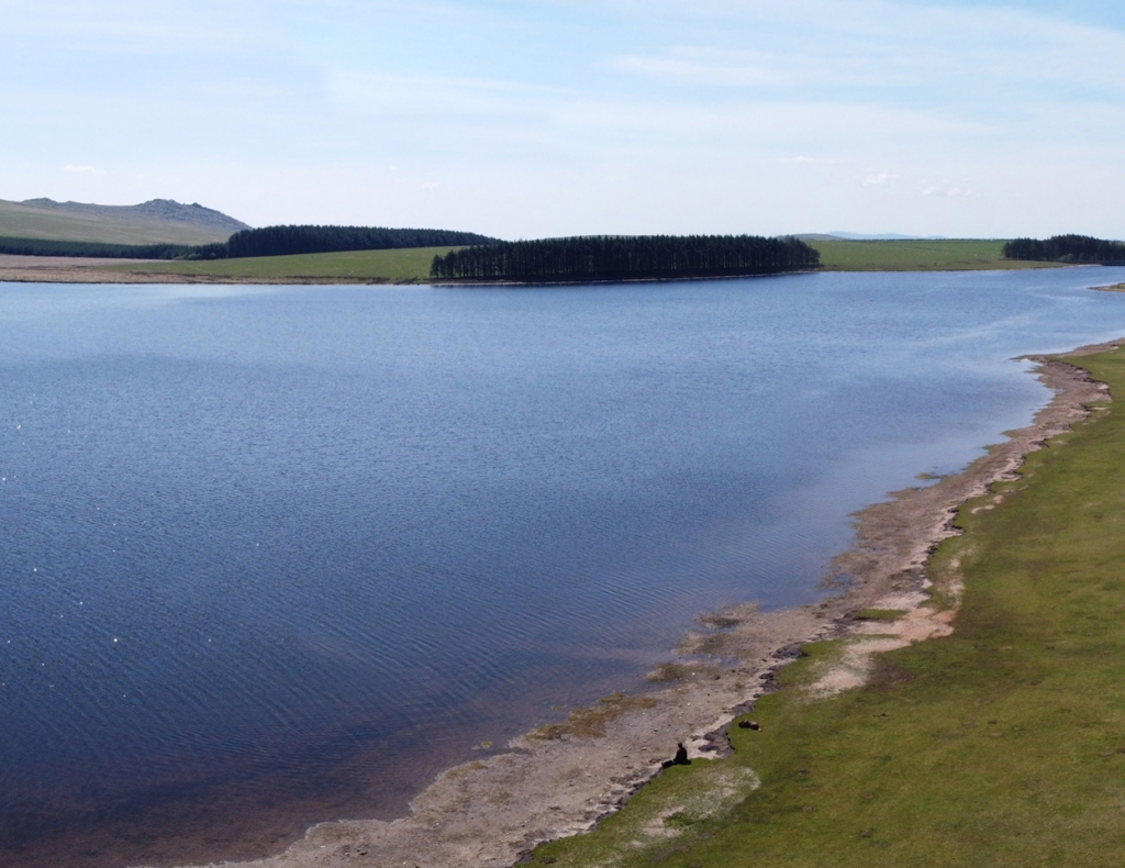 lake-moor-Daniel-Kavanagh