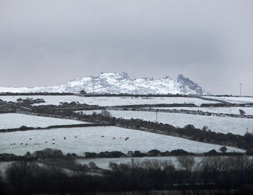 roughtor-snow