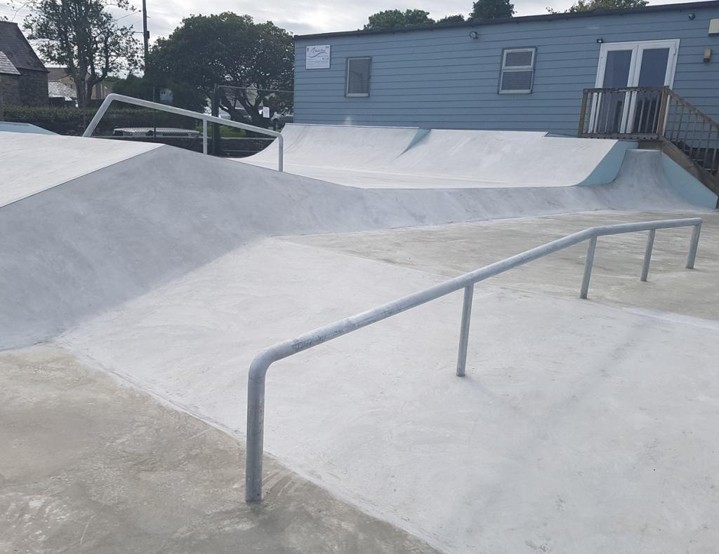 skate-park-1