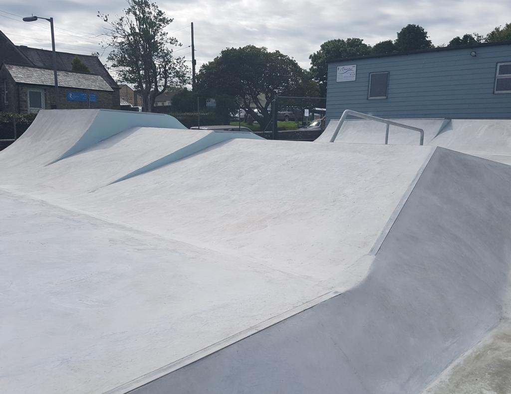 skate-park-5