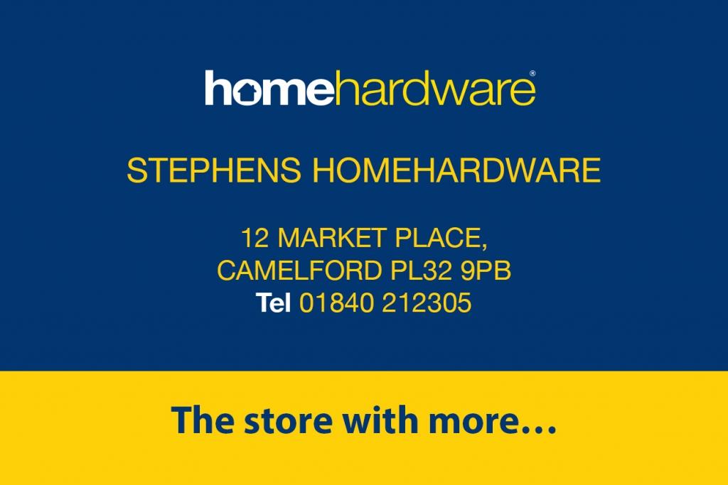 stephens-home-hardware-1