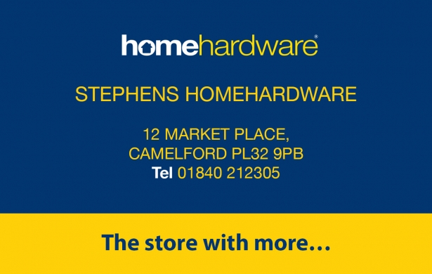 Stephens Home Hardware
