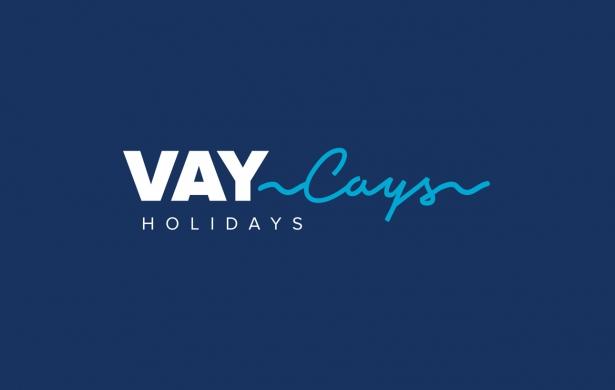 VayCays Camelford